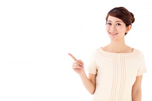 医療脱毛は幅広い世代の女性に支持されるのか